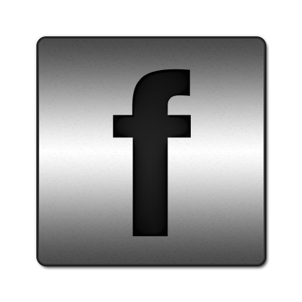 facebook-logo-png-download-i15